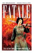 Fatale-3-Na-zachod-od-piekla-n44023.jpg