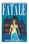 Fatale-4-Modlitwa-o-deszcz-n44510.jpg