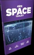Fate Space Toolkit zapowiedziany