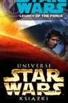 Fate of the Jedi #8 zatytułowana