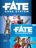 Fate w Bundle of Holding
