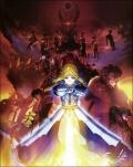 Fate/Zero - dyskusja