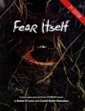 Fear Itself Second Edition