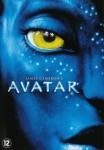 Felieton: Avatar okiem gracza