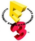 Felietoniki: Świat po E3