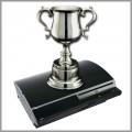 Felietoniki: Trofea i Achievementy