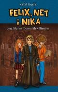 Felix-Net-i-Nika-oraz-Klatwa-Domu-McKill