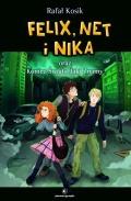 Felix-Net-i-Nika-oraz-Koniec-Swiata-Jaki