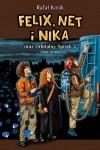 Felix-Net-i-Nika-oraz-Orbitalny-Spisek-2