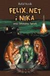 Felix-Net-i-Nika-oraz-Orbitalny-Spisek-n