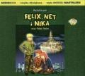 Felix-Net-i-Nika-oraz-Palac-Snow-audiobo