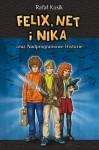 Felix-Net-i-Nika-oraz-nadprogramowe-hist