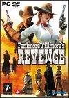 Fenimore-Fillmores-Revenge-n20551.jpg