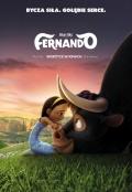 Fernando-n47606.jpg