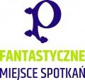 Festiwal-Fantastyki-Pyrkon-2019-n50153.j