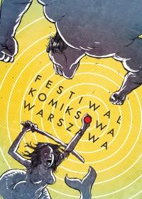 http://static.polter.pl/sub/Festiwal-Komiksowa-Warszawa-2011-bn30618.jpg