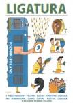 Festiwal-Kultury-Komiksowej-Ligatura-201
