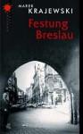 Festung-Breslau-n32874.jpg