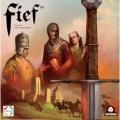 Fief-n44570.jpg