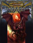 Fiendish-Codex-II-Tyrants-of-the-Nine-He