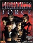 Fighting-Force-n29858.jpg