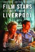 Film-Stars-Dont-Die-in-Liverpool-n47688.