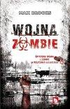 Film o Wojnie Zombie