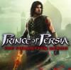 Film startowy Prince of Persia: Zapomniane Piaski