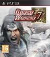 Filmik z Dynasty Warriors 7