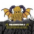 FilozofiKon-6-Horror-metafizyczny-n52370