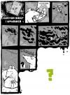 Filozofujące szczury