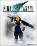Final-Fantasy-VII-n28212.jpg
