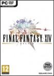 Final-Fantasy-XIV-A-Realm-Reborn-n21251.