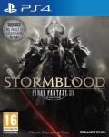 Final-Fantasy-XIV-Stormblood-n45810.jpg