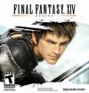 Final Fantasy XIV opóźnione