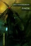 Finch-n29682.jpg