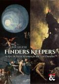 Finders-Keepers-n46432.jpg