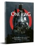Finisz zbiórki na drugą edycję The One Ring
