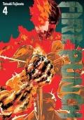 Fire-Punch-4-n51678.jpg