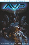 Fire-and-Stone-3-Alien-vs-Predator-n4595