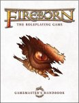 Fireborn-Gamemasters-Handbook-n4167.jpg