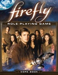 Firefly-Role-Playing-Game-n42759.jpg