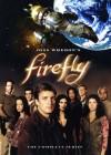 Firefly-n22082.jpg