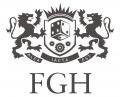 First to Fight - nowość od Fabryki Gier Historycznych