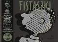 Fistaszki-zebrane-17-19831984-n46873.jpg