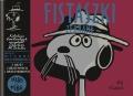 Fistaszki-zebrane-18-1985-1986-n48453.jp