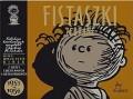 Fistaszki-zebrane-1955-1956-n29624.jpg