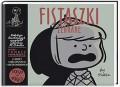 Fistaszki-zebrane-1959-1960-n32144.jpg