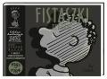 Fistaszki zebrane: 1983–1984