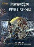 Five-Nations-n4876.jpg